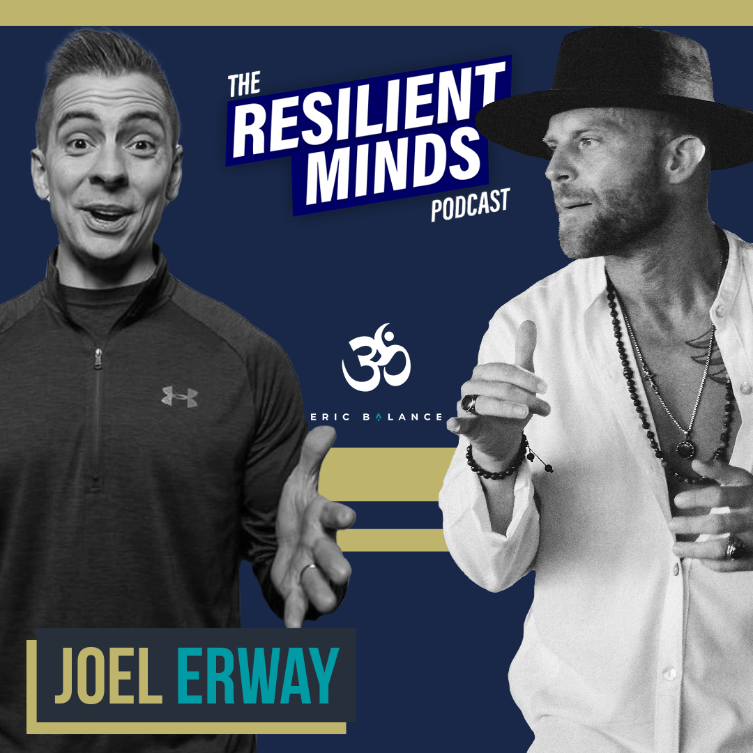 Episode 73 – How To Create The Right Strategy To Achieve Your Goals With Joel Erway