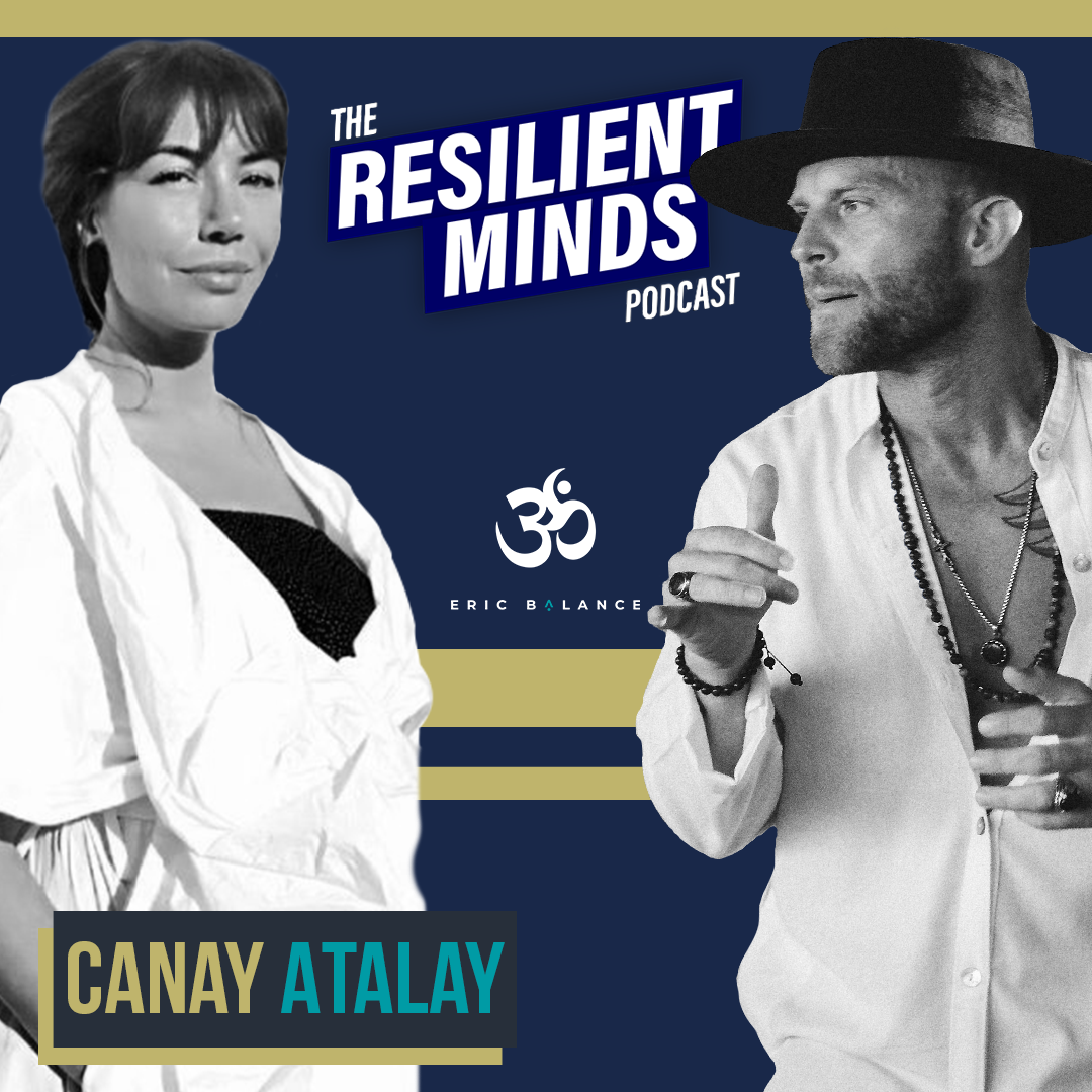 Episode 101. How To Build Upon The Value Of Integrity with Canay Atalay